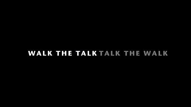 TalkTheTalk