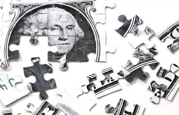 Evoque_Lending_Hard_Money_Loans_California1