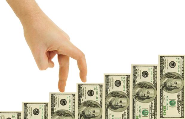 Evoque_Lending_Hard_Money_Loans_California10