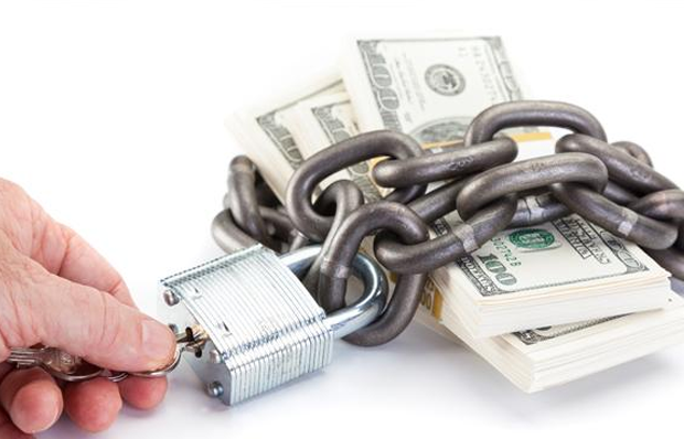 Evoque_Lending_Hard_Money_Loans_California11