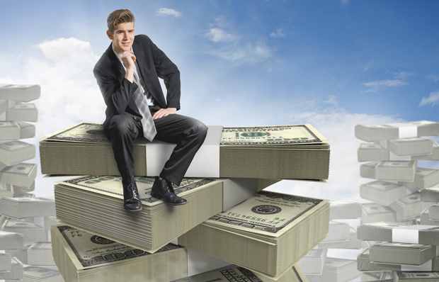 Evoque-Lending-Millennials-And-The-Hard-Money-Advantage