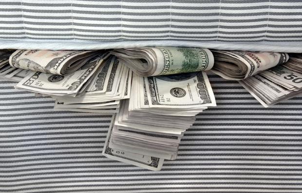 Evoque_Lending_Hard_Money_Loans_California24
