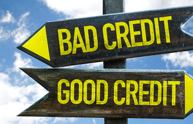Your Personal Credit And Getting A Hard Money Loan